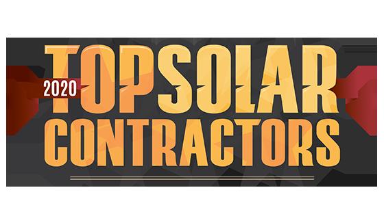 2020-TOP-SOLAR-CONTRACTORS-LOGO_small