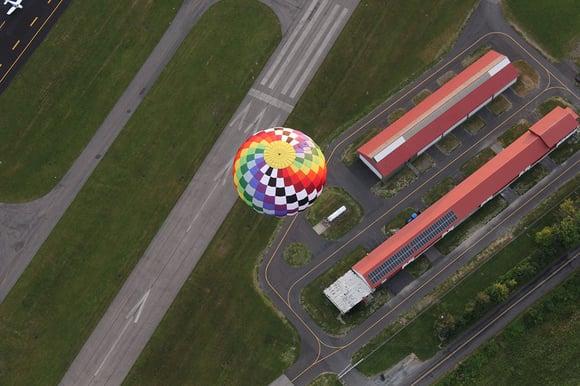 Aerodrome-Development_Middletown,-NY_Solar-System