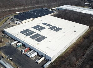 Almo-Corporation-Solar-Array-in-Langhorne,-PA_2