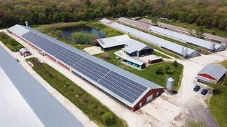 Fox-Chase_Poultry-House-With-Solar-Panels_1