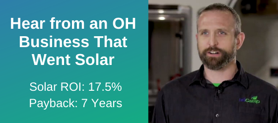 Hear how solar has helped nuCamp RV