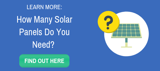 link to how many solar panels do you need blog