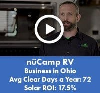 ohio solar case study