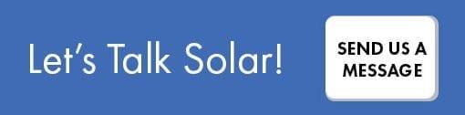 let's talk solar