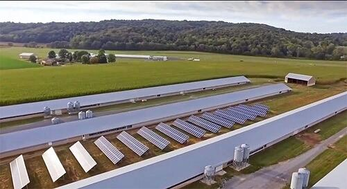 Ten Times Around the Sun: Ten Years as a Solar Installation Company