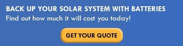 click here for a quote on batteries