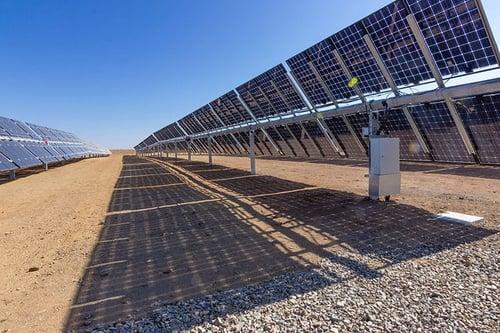 bifacial-solar-panels-ground-mount