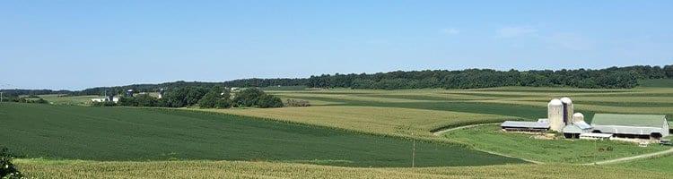 carroll-county-farm