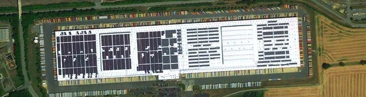 cecil-county-ikea-solar-panels