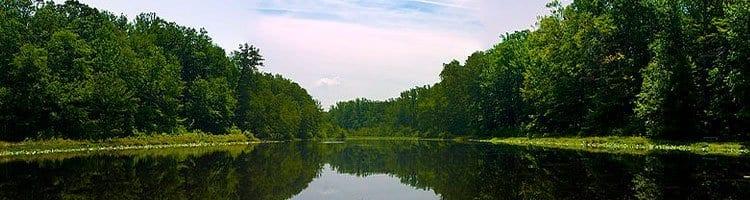 charles-county-potomac-river