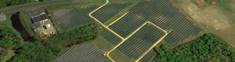charles-county-smeco-solar