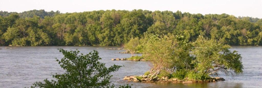 Cumberland County Pa