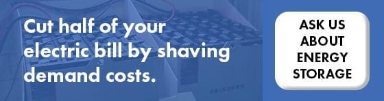 cut demand charges contact us link