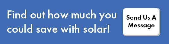 how much could you save with solar