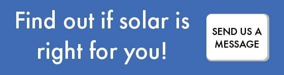 find out if solar is right for you