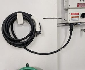 integrated-private-ev-car-charger
