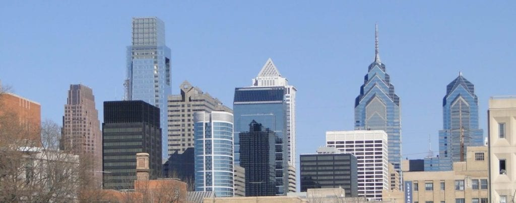 Philadelphia Pa Solar Installations
