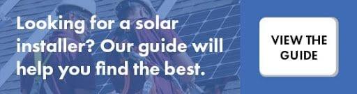 Solar Panel Degradation and The Lifespan of Solar Panels