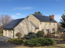 Kreider_House-with-Solar_PA