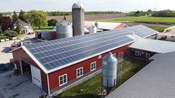 Murrock-Farms_Solar-Energy-System