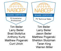 NABCEP-Current-Certificates_2020