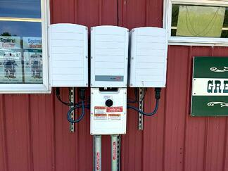 Ontario-Orchards_Solar-Inverters