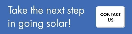 take the next step in going solar
