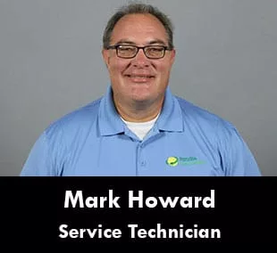 Mark Howard
