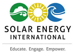 Solar Energy Internation