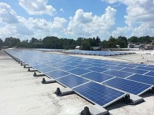 ballast-mount-solar-panels