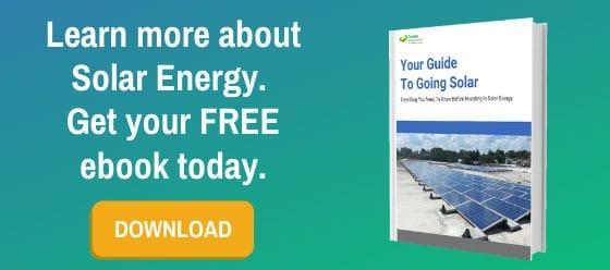 download free solar ebook