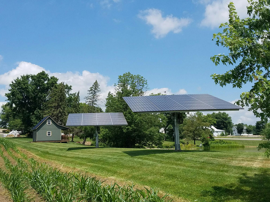 Solar-Energy-Tracker-System-_Millersburg,-OH_Paradise-Energy_1