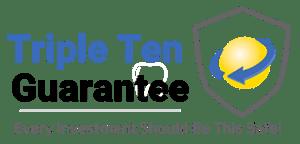 Triple-Ten-Logo_With-New-Blue