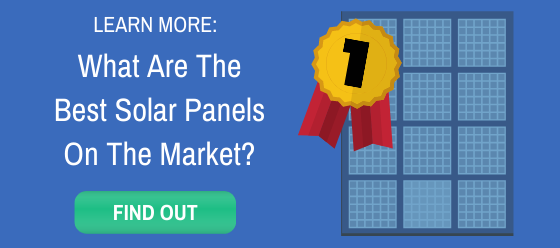 best-solar-panels-on-market
