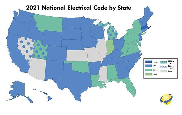 nec-by-state-2021