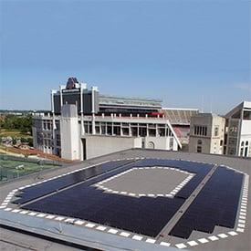 ohio-state-o-solar-panels