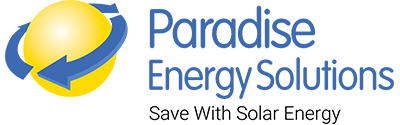 paradise-energy-logo
