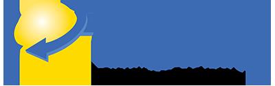 Paradise Solar Energy