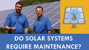 solar-panel-maintenance-thumbnail-1