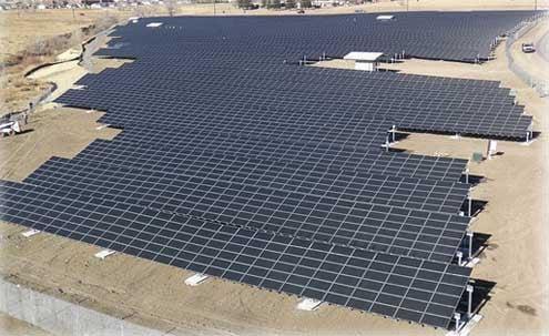 steel-sun-solar-farm-buffalorisingcom