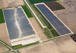 wyandot-solar-farm