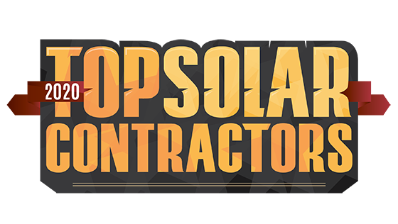 2020-TOP-SOLAR-CONTRACTORS-LOGO_small
