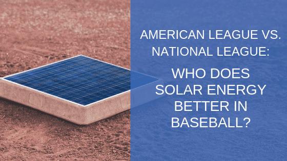 solar-panel-on-baseball-base