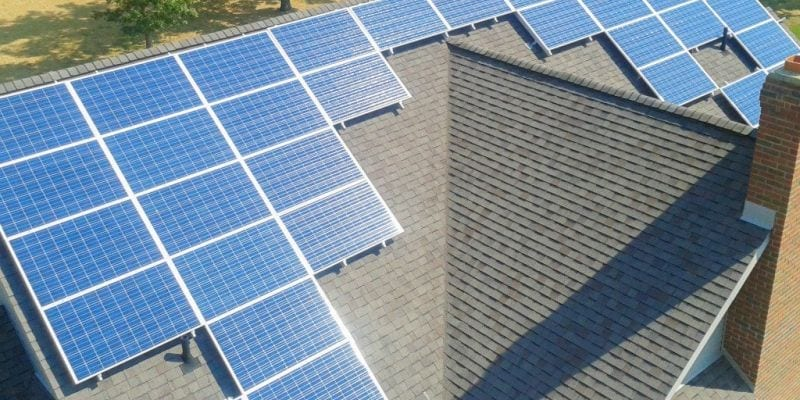home-roof-solar-panels