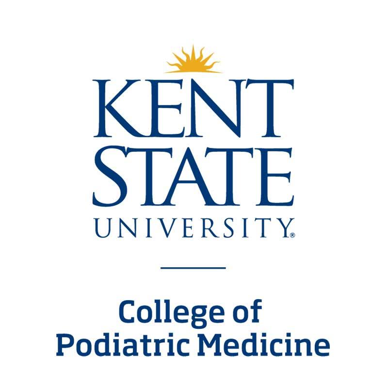 Kent--State-College-of-Podiatric-Medicine-STK-CTR_124-281