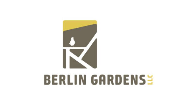 BerlinGardens