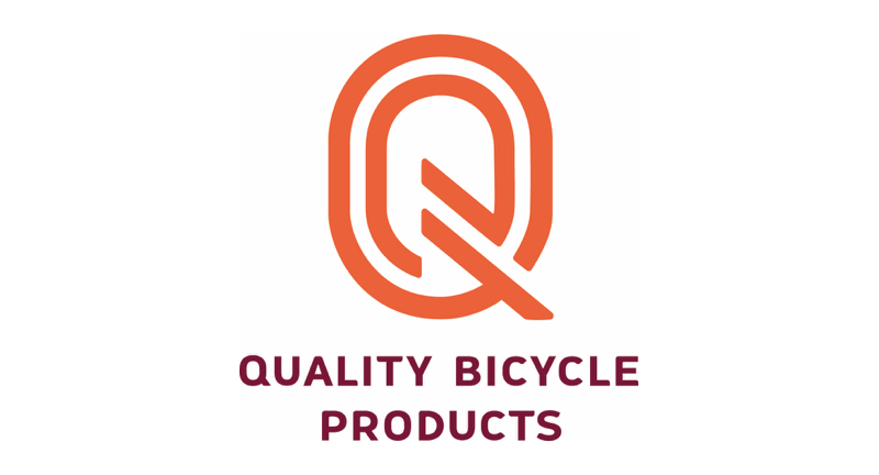 QualityBicycleProducts