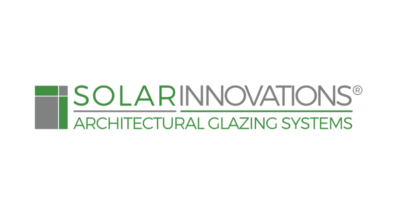 SolarInnovations