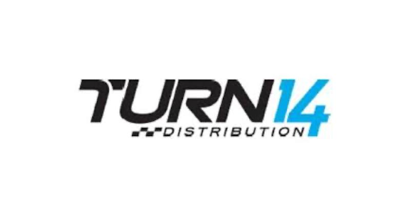 Turn14