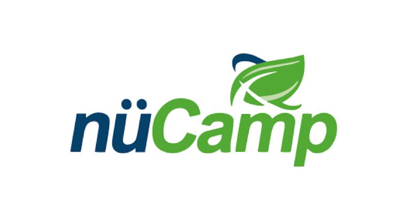 nuCamp